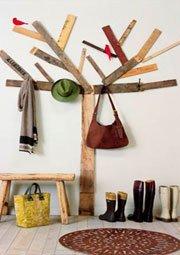 perchero-madera